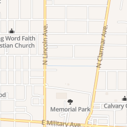 Anonymous Free Sex Chat