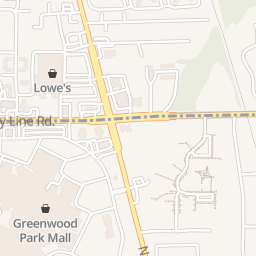 Online scheduler for Bunny at Greenwood Park Mall in Greenwood, IN